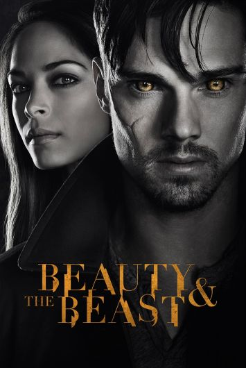 Beauty And The Beast Videoland